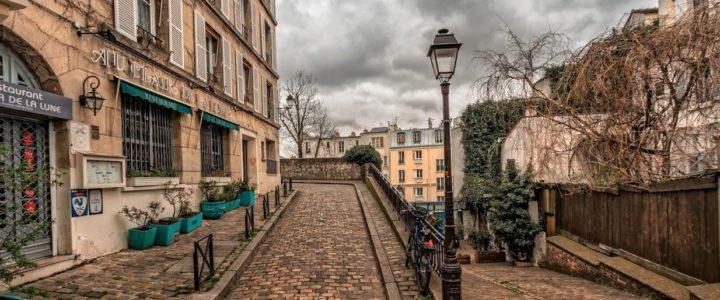 Top 5 des meilleurs influenceurs parisiens pour dénicher les meilleures adresses