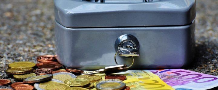 Les Nouvelles, technologies bancaires dans les 5 prochaines années