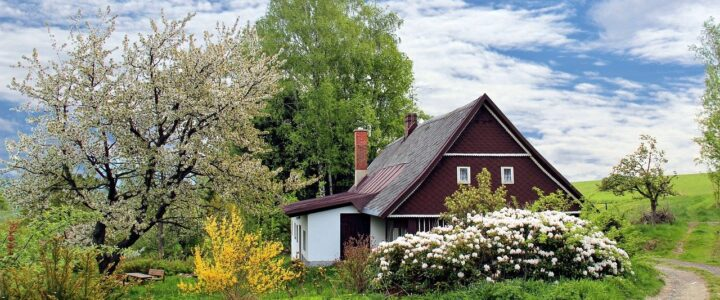 Un logement accueillant pour les personnes PMR