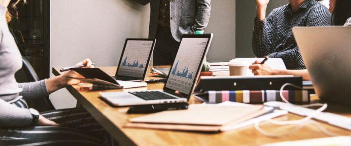 Rechercher un emploi : les différentes plateformes de recherches